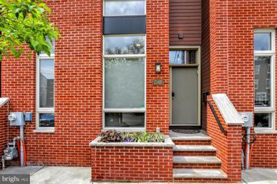 2346 E York Street E, Philadelphia, PA 19125 - #: PAPH1008072