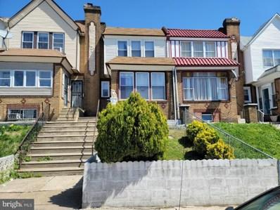 2531 Island Avenue, Philadelphia, PA 19153 - MLS#: PAPH1008108