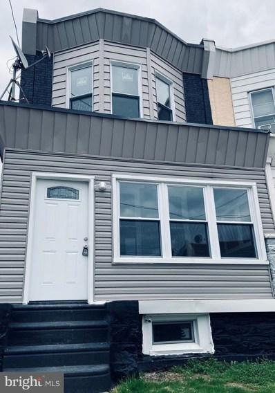 4713 A Street, Philadelphia, PA 19120 - #: PAPH1008110