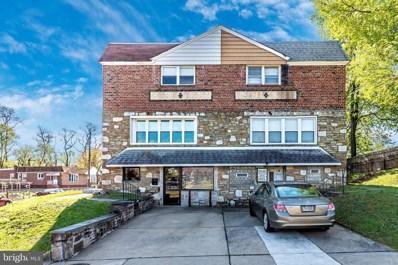 8597 Bustleton Avenue, Philadelphia, PA 19152 - #: PAPH1008112