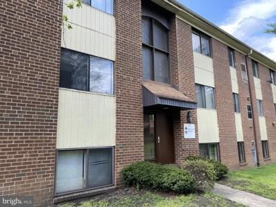 9921 Bustleton Avenue UNIT P7, Philadelphia, PA 19115 - #: PAPH1008158