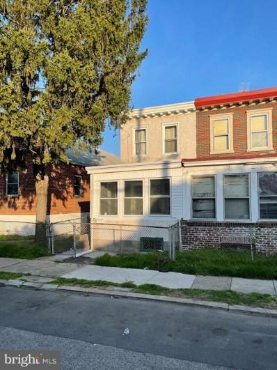 5047 Charles Street, Philadelphia, PA 19124 - #: PAPH1008164