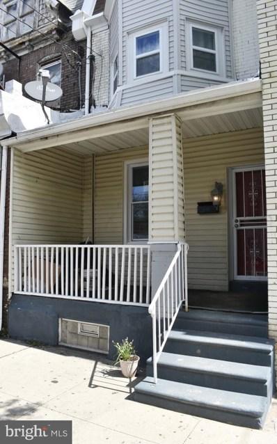 5649 Chew Avenue, Philadelphia, PA 19138 - #: PAPH1008244
