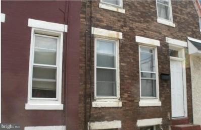 1954 Dalkeith Street, Philadelphia, PA 19140 - #: PAPH100825
