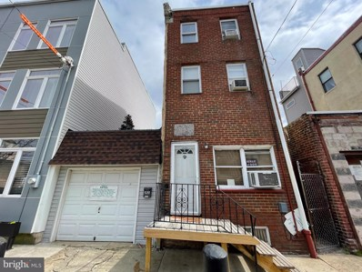 2437-39 Coral Street, Philadelphia, PA 19125 - MLS#: PAPH1008346