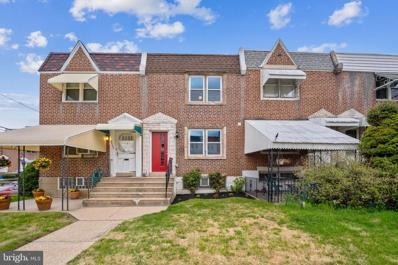 6121 Lawnton Street, Philadelphia, PA 19128 - #: PAPH1008392