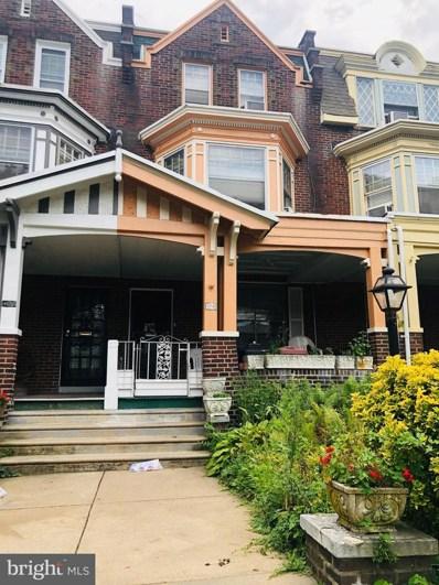 4638 Locust Street, Philadelphia, PA 19139 - #: PAPH100841
