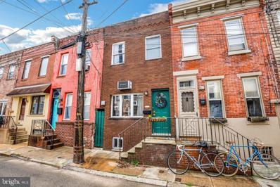 736 Saint Albans Street, Philadelphia, PA 19147 - #: PAPH1008410