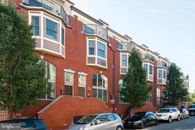1013 N 3RD Street UNIT G, Philadelphia, PA 19123 - #: PAPH1008436