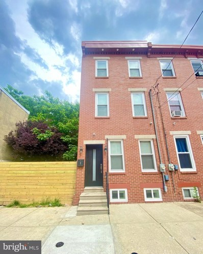 1719 N Marshall Street, Philadelphia, PA 19122 - #: PAPH1008524