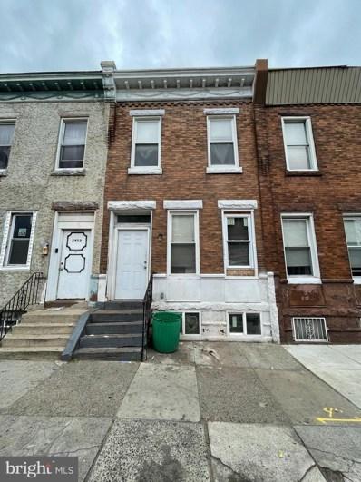 2454 N 29TH Street, Philadelphia, PA 19132 - #: PAPH1008528