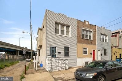 3311 Reed Street, Philadelphia, PA 19146 - #: PAPH1008648