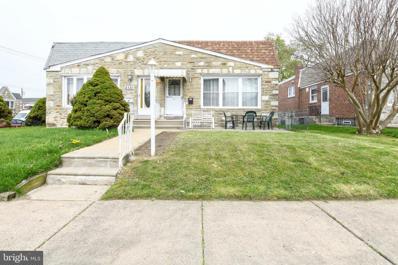 8322 Summerdale Avenue, Philadelphia, PA 19152 - #: PAPH1008652