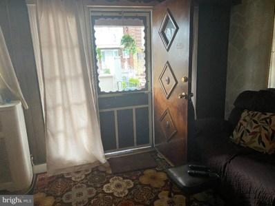 1840 W Sulis Street, Philadelphia, PA 19141 - MLS#: PAPH1008720
