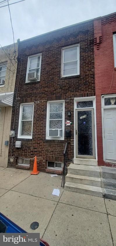 2326 N Reese Street, Philadelphia, PA 19133 - #: PAPH1008760