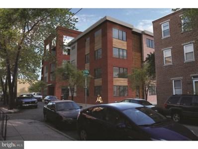 1524 N Philip Street, Philadelphia, PA 19122 - #: PAPH100879