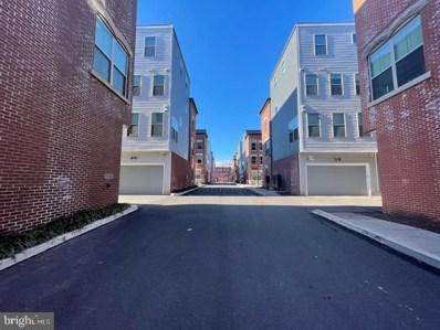 1435 S Leithgow Terrace, Philadelphia, PA 19147 - #: PAPH1008796