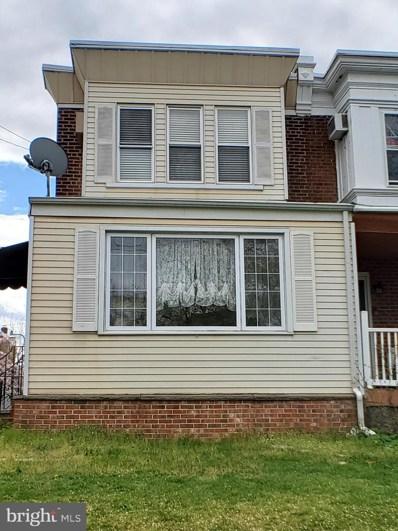 4202 Meridian Street, Philadelphia, PA 19136 - #: PAPH1008842