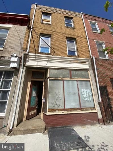 3114 Richmond Street, Philadelphia, PA 19134 - #: PAPH1008878