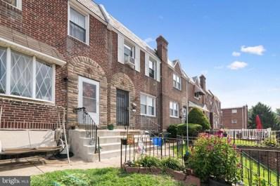 245 Higbee Street, Philadelphia, PA 19111 - #: PAPH100893