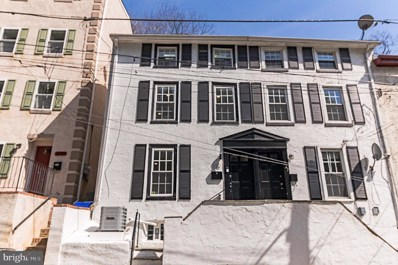 229 Lyceum Avenue, Philadelphia, PA 19128 - #: PAPH1008940