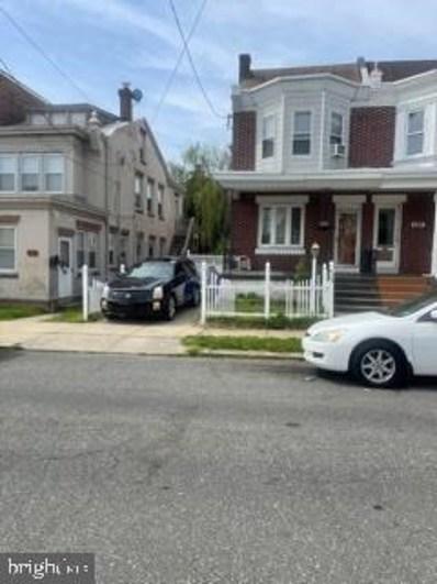 428 Fanshawe Street, Philadelphia, PA 19111 - #: PAPH1008966