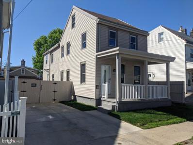 7919 Craig Street, Philadelphia, PA 19136 - #: PAPH1009074