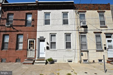 3170 Chatham Street, Philadelphia, PA 19134 - #: PAPH1009174