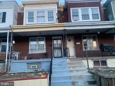 5907 Colgate Street, Philadelphia, PA 19120 - #: PAPH1009252