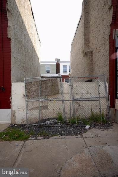 736 Mercy Street, Philadelphia, PA 19148 - #: PAPH1009254