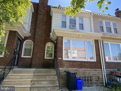 7169 N 18TH Street, Philadelphia, PA 19126 - #: PAPH1009426