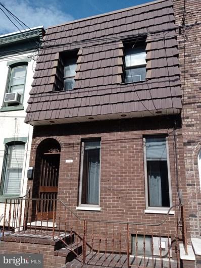 1255 Pierce Street, Philadelphia, PA 19148 - #: PAPH1009478