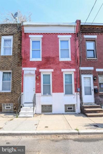 2043 Fernon Street, Philadelphia, PA 19145 - #: PAPH1009512