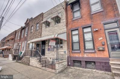 1018 Snyder Avenue, Philadelphia, PA 19148 - #: PAPH1009528