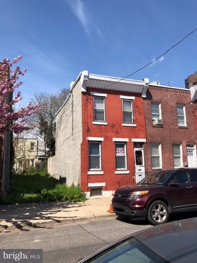 2535 Oakford Street, Philadelphia, PA 19146 - #: PAPH1009550