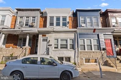 6333 Wheeler Street, Philadelphia, PA 19142 - #: PAPH1009728