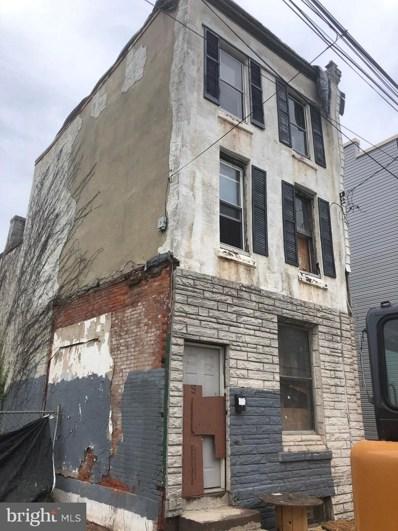 1508 N 27TH Street, Philadelphia, PA 19121 - #: PAPH100981