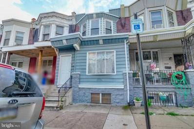 5626 Catharine Street, Philadelphia, PA 19143 - #: PAPH100991