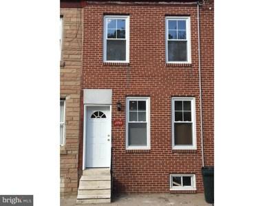 2713 Oakford Street, Philadelphia, PA 19146 - #: PAPH100992