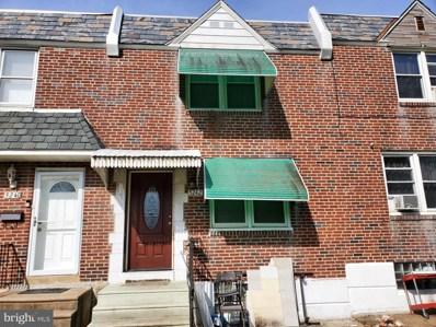 5242 Marwood Rd E, Philadelphia, PA 19120 - #: PAPH1009970