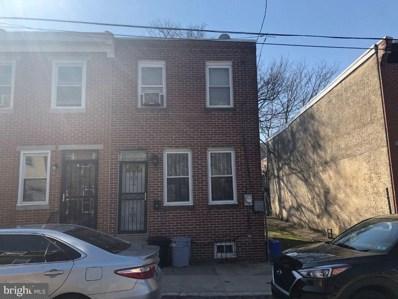 3838 Mount Vernon Street, Philadelphia, PA 19104 - #: PAPH1010038
