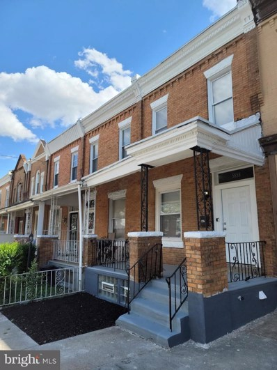 5858 Haverford Avenue, Philadelphia, PA 19131 - #: PAPH1010054