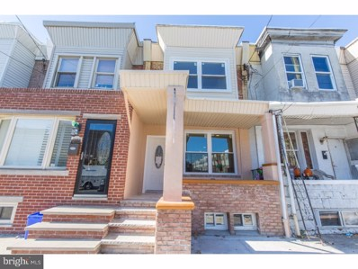 2440 S 2ND Street, Philadelphia, PA 19148 - MLS#: PAPH101014