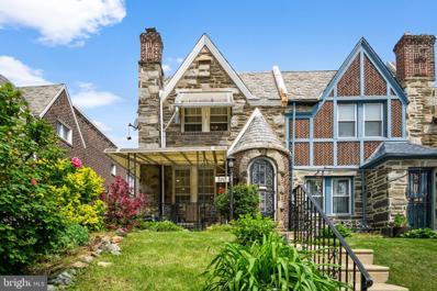 5717 W Jefferson Street, Philadelphia, PA 19131 - #: PAPH1010148