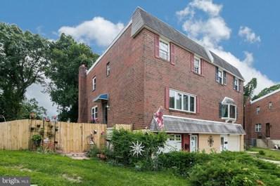 303 Lodge Road, Philadelphia, PA 19128 - #: PAPH101031