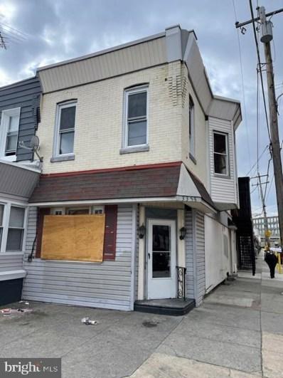 3358 Jasper Street, Philadelphia, PA 19134 - #: PAPH1010336