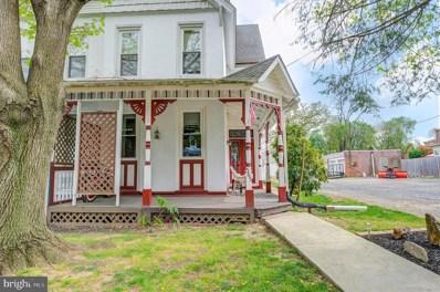 565 Jamestown Street, Philadelphia, PA 19128 - #: PAPH1010356