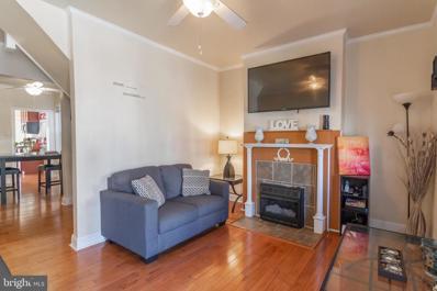 5436 Osage Avenue, Philadelphia, PA 19143 - #: PAPH1010360