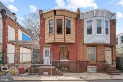 1310 S Ringgold Street, Philadelphia, PA 19146 - #: PAPH1010366