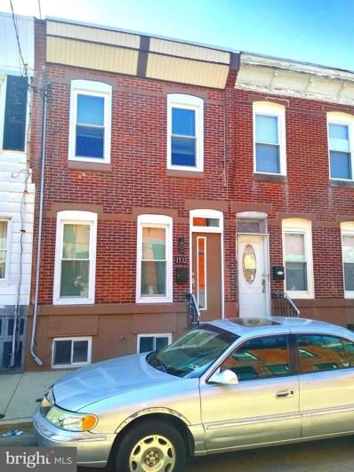 1532 S Mole Street, Philadelphia, PA 19146 - #: PAPH1010370